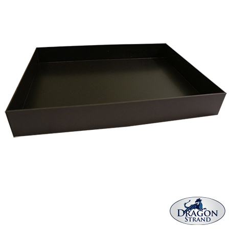 Substrate Tray