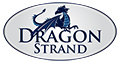 Dragon Strand Logo