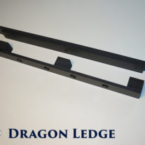 Dragon Ledge