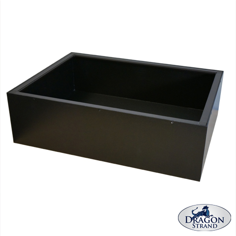 Bio-active Substrate Tray