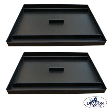 Large Breeder drainage tray