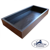 Large Atrium Substrate Tray