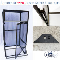 Large Keeper Kit