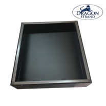 Large Cage Deep Substrate tray