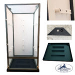 Tall Hybrid Cage System-1024